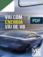v8 Produza Mediasocial Catalogos Whatsapp Automotivo