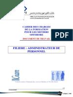 Cahier de charges Administrateur Personnel-OFF-AP.pdf