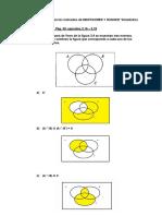 406289498-PARTE-PROBLEMA-11-docx.docx