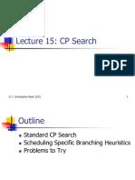 INDU6231_Lecture15