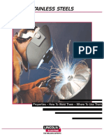 SS-Properties-How to Weld.pdf