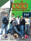OZIP Magazine | November 2010