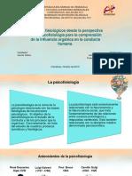 neurociencias trabajo1.docx.pptx