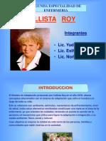 Callista-Roy-diapo-ppt.ppt