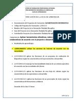 GFPI-F-019_GUIA DE APRENDIZAJE ORGANIZADA.docx
