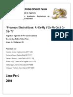 IPI-G-2-2-SG5-LAB5.docx