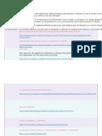 Caja de herramientas.doc