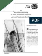 Rodríguez Pérez 2008. La capacitación en las organizaciones modernas.pdf