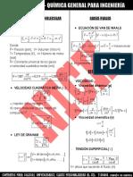 QMC 100 NICK.pdf