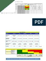 matriz de riesgo data center.xls