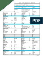 Datasheet Una Ips Semisotano