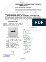 ProyectoFinal_Mancheno_Urcuango_Satian.docx