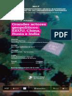 01 Grandes Actores_WEB