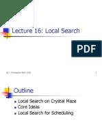 INDU6231_Lecture16
