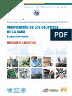 d Ind Wtdr 2010 Sum PDF s