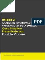 CPU2 Eusebio Viadero
