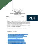 Taller Segundo Parcial Cál II-2019-03.pdf