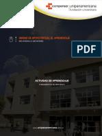 Actividad de Aprendizaje 2_Fundamentos (1)