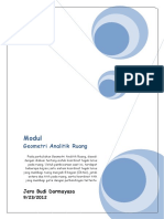 306579839-Modul-1-Geometri-Analitik-Ruang.pdf