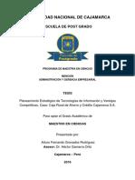 PETI-7.pdf