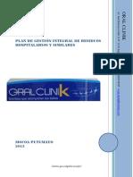 Pgirh Oral Clinik