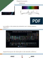 Espectroscopia_atômica (2)