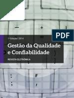 03 Revista Gestão Da Qualidade e Confiabilidade