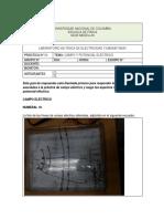 Lab 04 Campo Electrico Potencial Eléctrico HOJA de RESPUESTAS(11)