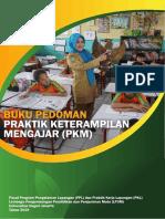 PEDOMAN PKM 2019.pdf