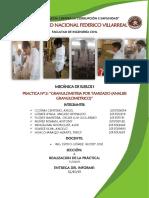 Informe Nº 02 Analisis de Granulometria Por Tamizado FINAL