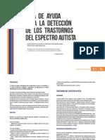 GUIA-TEA-2014 (2).pdf