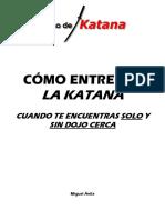 GUÍA-GRATUITA-Cómo-Entrenar-Fuera-del-Dojo.pdf