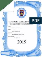 TRABAJO ANDALUCITA.docx