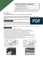Final Instruksi Manual Rev.2