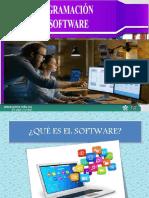 2_campos Programación Software