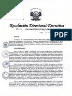 rd172_2019_20190803093240.pdf