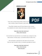 Cantoral 1 Cuaresma-Pascua
