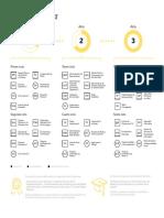 3_redes_malla.pdf
