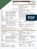 Form Aplikasi Kredit Bni Kosong (1)