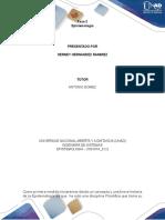 fase2_epistemologia_Herney