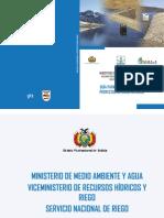 Guia Riego Mayores.pdf