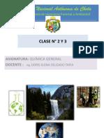 CLASE 2 Y 3. QUIMICA 2018 II.pptx