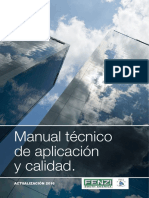 Manual técnico Fenzi - Version final - 2016.pdf
