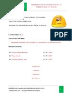 Informe laboratorío 322