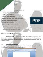 The Word Basics-1.pptx