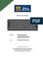 MOTIVACIONESYETAPASDECAMBIODECOMPORTAMIENTOANTELAACTIVIDADFÍSICO-DEPORTIVAENESTUDIANTESDELAUNIVERSIDADAUTÓNOMADENUEVOLEÓN(MÉXICO).pdf