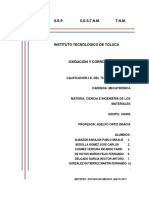 OXIDACION_Y_CORROSION_CIENCIA_E_INGENIER.pdf