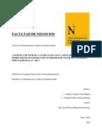 Montes Alegría Jesús Miguel-Napan Castillo Natalia Maribel-parcial.pdf