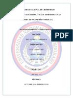 SISTEMA DE INFORMACIÒN GERENCIAL.docx