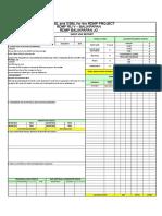 contoh format laporan harian kontraktor